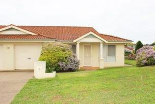 1/10 Kaloona Drive, Bourkelands, NSW 2650