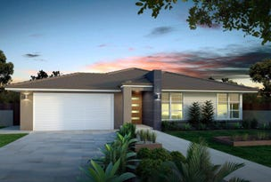 Lot 25 Rivertop Crescent, Junction Hill, NSW 2460