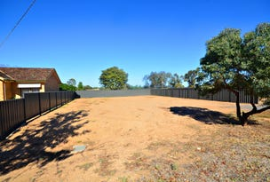 Lot 2, 31 Moon Street, Eaglehawk, Vic 3556