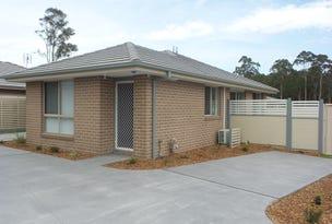 5/5 Elian Crescent, South Nowra, NSW 2541