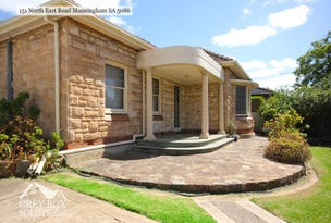 151 North East Road, Manningham, SA 5086
