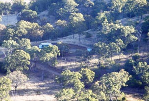 Lot 203 Cooyar-Rangemore Road,, Rangemore, Qld 4352