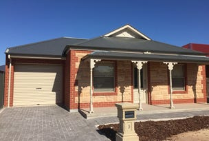 "3 Swan Place ""SPRINGWOOD ESTATE"", Gawler East, SA 5118"