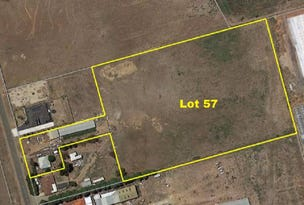 Lot 57 Tozer Avenue, Waterloo Corner, SA 5110