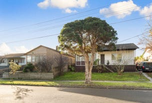 21 & 23 Hickory Crescent, Frankston North, Vic 3200