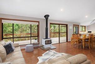 28 Oakglen Road, North Gosford, NSW 2250