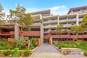 701/8 Duntroon Avenue, St Leonards, NSW 2065