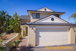 1 John Darling Avenue, Belmont North, NSW 2280