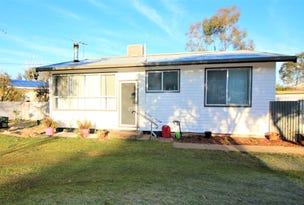 1 Corbett Street, Darlington Point, NSW 2706