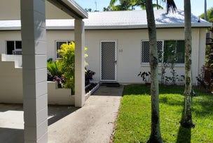 32/1-5 Barrier Street, Port Douglas, Qld 4877