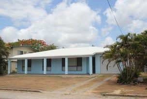 18 Bottlebrush Street, Forrest Beach, Qld 4850