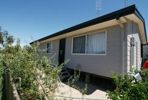 1  Harriet Street, Wallaroo, SA 5556