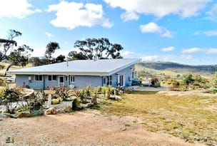 65 Wildwood Road, Meadow Flat, NSW 2795