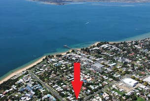 112 CHURCH STREET, Cowes, Vic 3922