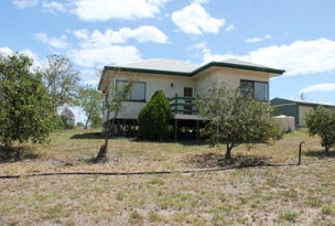23 Tansey Cemetery Rd, Tansey, Qld 4601