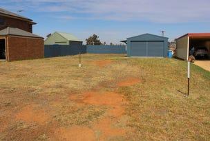 13 Stevenson Court, Yarrawonga, Vic 3730