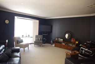 3 Wirrda Street, Roxby Downs, SA 5725