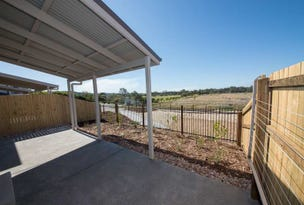 93/6 clearwater, Bethania, Qld 4205