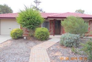 4 Viviancock Street, Berri, SA 5343