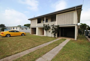 174 Patterson Pde, Lucinda, Qld 4850