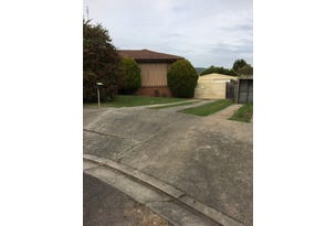 4  Coora Place, Churchill, Vic 3842