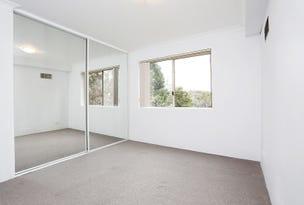 33/40-42 Victoria Street, Werrington, NSW 2747