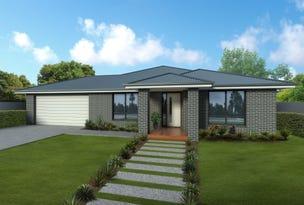 Lot 649 Coolabah Court- Riverwood Park Estate, Kialla, Vic 3631