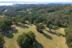 Lot 11 Jedel Drive, Catalina, NSW 2536