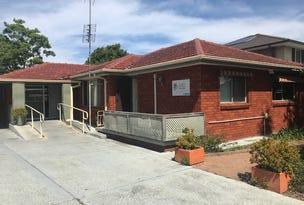 11 Alexander Street, Fairy Meadow, NSW 2519