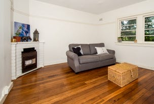 6/70 Bayswater Road, Rushcutters Bay, NSW 2011