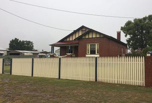 64 Fitzroy Avenue, Cowra, NSW 2794