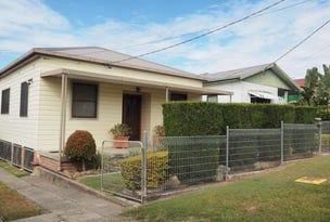 51 TABRETT STREET, West Kempsey, NSW 2440