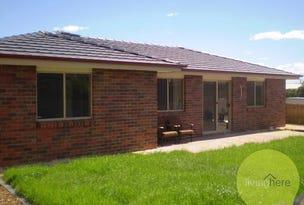 156a Alanvale Road, Newnham, Tas 7248