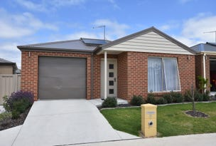 5 St Gwinear Views, Moe, Vic 3825