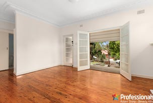 55 Baker Street, Oatley, NSW 2223