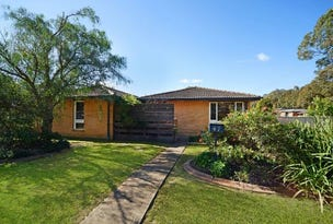 47 Elder Crescent, Nowra, NSW 2541