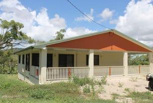 Lot 7 Drays Road, Bowen, Qld 4805