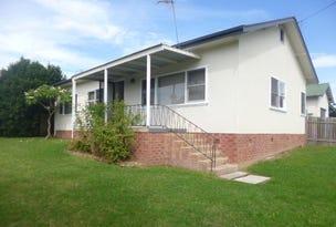 192 McKay Street, Nowra, NSW 2541