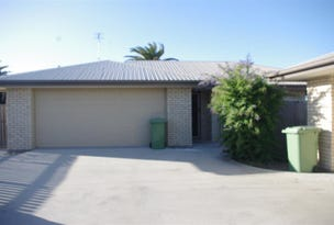 2B Summer Place, Bowen, Qld 4805