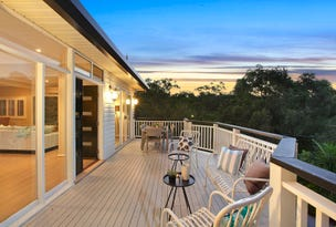 62 Taiyul Road, North Narrabeen, NSW 2101