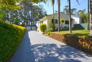 53 Blackbutt Avenue, Sandy Beach, NSW 2456