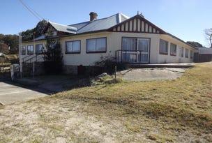 2 Tablelands Hotel, Silent Grove Road, Torrington, NSW 2371