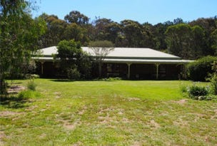127 Pozieres Road, Cottonvale, Qld 4375
