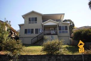 32 Devereaux Street, Oak Park, Vic 3046