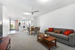 E19/148 Smith Street, Cleveland, Qld 4163