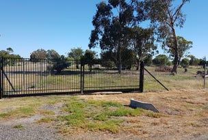 57 Honniball Drive, Tocumwal, NSW 2714
