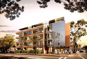 205/116 Belmont Road, Mosman, NSW 2088