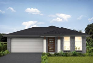 Lot 22 Road No 1, Sanctuary Point, NSW 2540