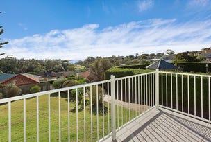 Upstairs 43 Marks Street, Kiama, NSW 2533