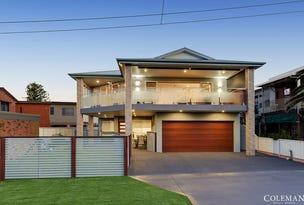 2A Mitchell Street, Norah Head, NSW 2263